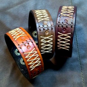 Bracelets IndeeKing 5 Etoiles