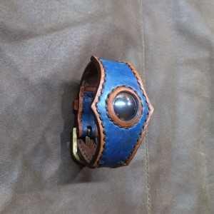 Bracelets Dragonial LaGoOn