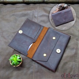 Pochette HASTINGS Originale