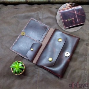Pochette HASTINGS UNIK 004...