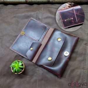 Pochette HASTINGS UNIK 004 - Pochette Custom