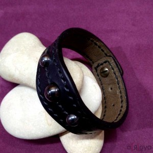 Bracelet TanTal All Black